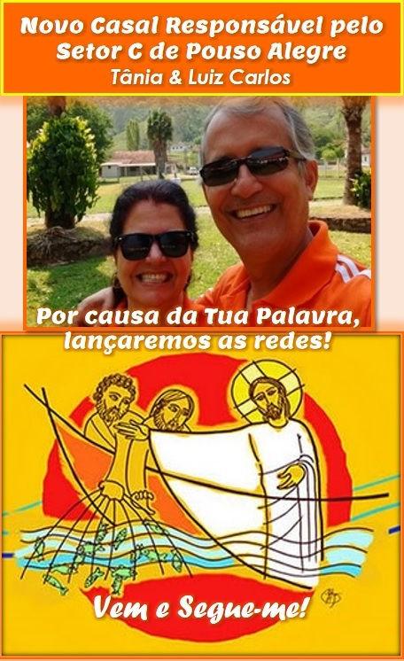 Tânia_e_Luiz_Carlos.jpg