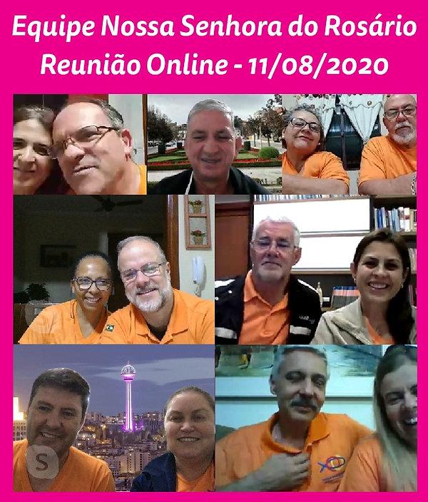 Foto_02_-_ENS_do_Rosário.jpg