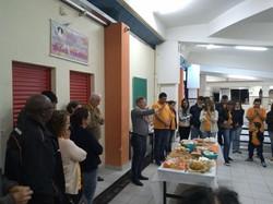 Setor_Borda_da_Mata_-_Noite_de_Formação_-_Ano_do_Laicato_(26)