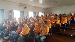 Eventos Regionais Minas III - EACRE 2018 - 3 e 4 de Fevereiro de 2018 (5)