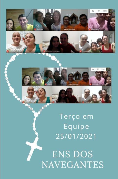 SRS - ENS DOS NAVEGANTES - TERÇO.jpeg