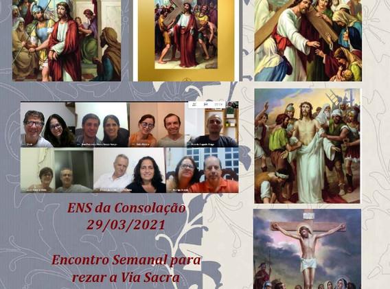 SRS - ENS da Consolação - Via Sacra.jp