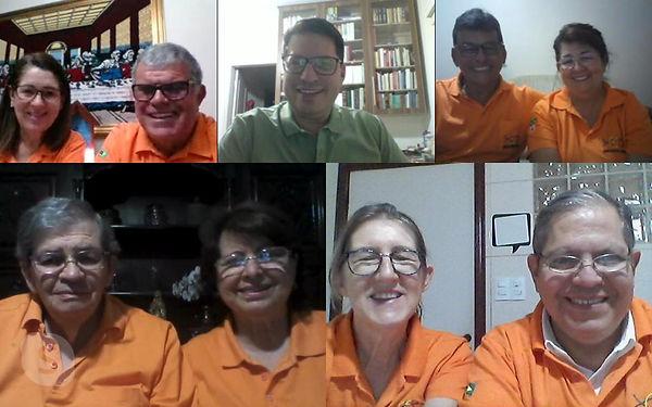 C - ENS da Assunção - Discernimento - CR