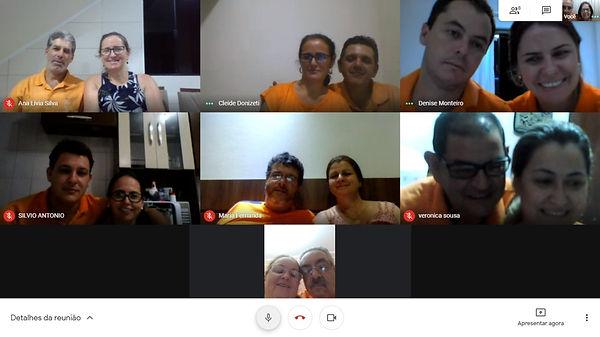 Reunião_Mensal_ENS_Aparecida_-_BM.jpeg