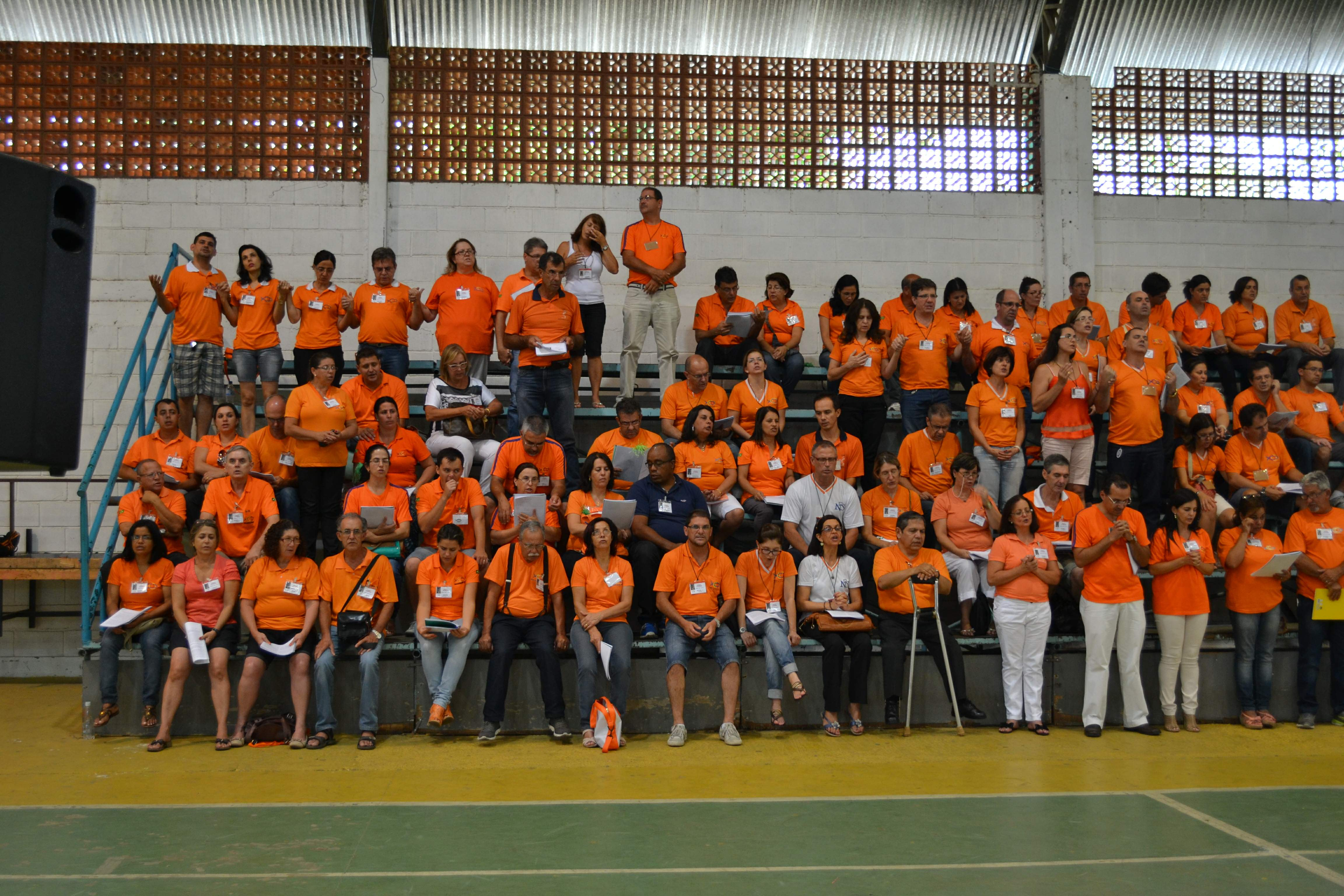 EACRE - 2014