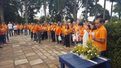 Eventos Regionais Minas III - EACRE 2018 - 3 e 4 de Fevereiro de 2018 (12)