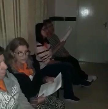 Vídeo_01.mp4