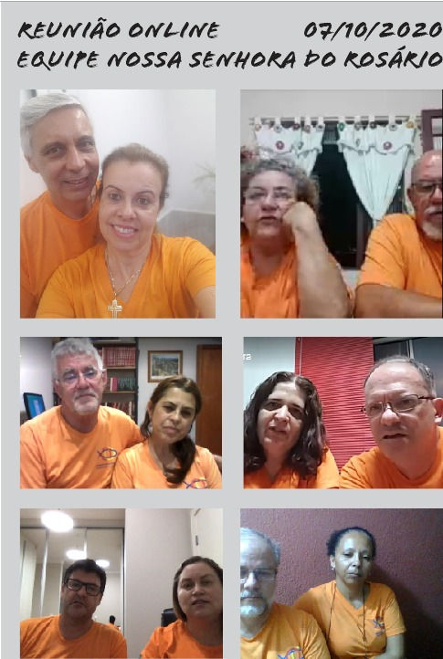 ENS_DO_ROSÁRIO_-_REUNIÃO_FORMAL.jpeg