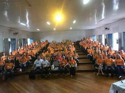 Eventos Regionais Minas III - EACRE 2018 - 3 e 4 de Fevereiro de 2018 (32)