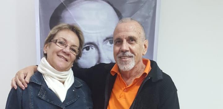 Eventos_Regionais_-_2018_-_Reunião_de_Colegiado_-_15_a_17_de_Junho_-_Petrópolis_-_RJ_(14).JPG