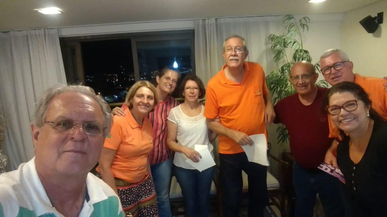 Reunião_80_Anos_1a._Reunião_de_Equipe_(7