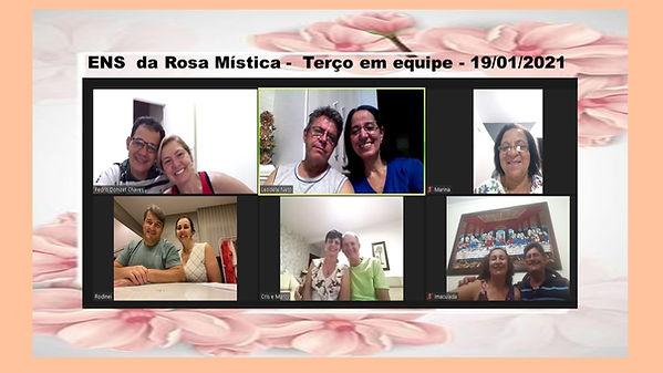 A - ENS Rosa Mística - Terço.jpg