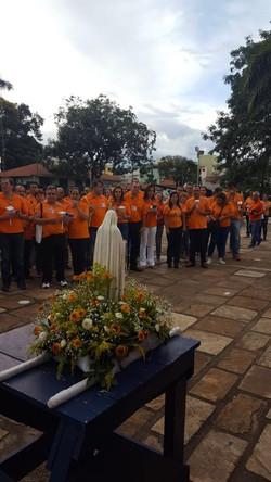 Eventos Regionais Minas III - EACRE 2018 - 3 e 4 de Fevereiro de 2018 (31)