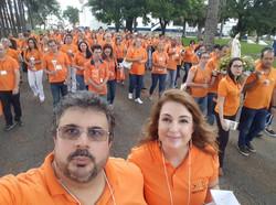 Eventos Regionais Minas III - EACRE 2018 - 3 e 4 de Fevereiro de 2018 (21)