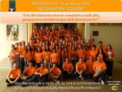 Mutirão 2015