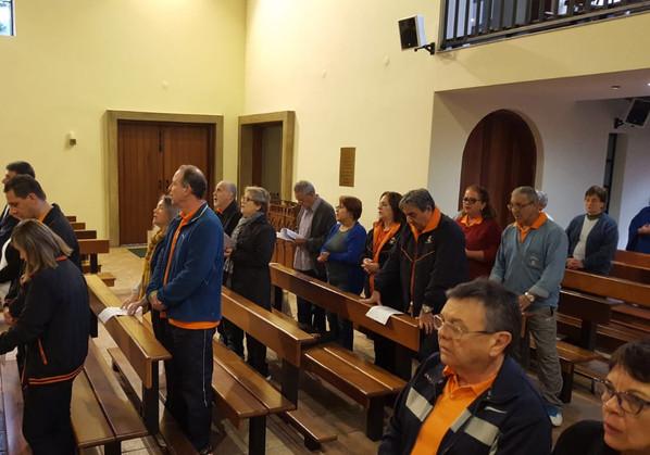 Eventos_Regionais_-_2018_-_Reunião_de_Colegiado_-_15_a_17_de_Junho_-_Petrópolis_-_RJ_(26).JPG