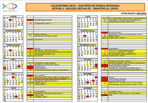 Calendario Setor A 2019.png