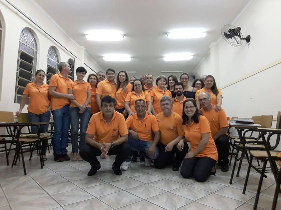 Setor_A_-_1a._Reunião_de_Colegiado_-_5_de_Abril_2018
