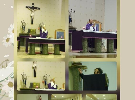 SRS - Missa Mensal - Fevereiro.jpeg