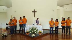 Eventos_Regionais_Minas_III_-_EEN_-_17_e_18_de_Março_de_2018_(16)