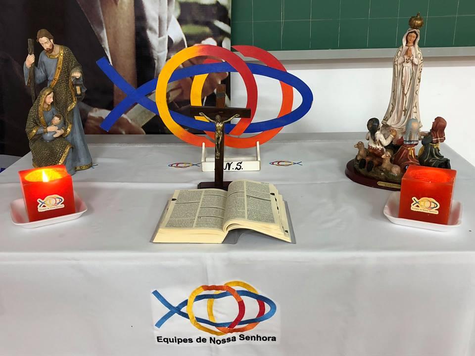 Eventos_Regionais_Minas_III_-_EEN_-_17_e_18_de_Março_de_2018_(17)
