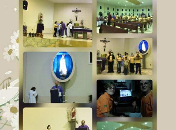 SRS - Missa Mensal - Fevereiro (2).jpeg