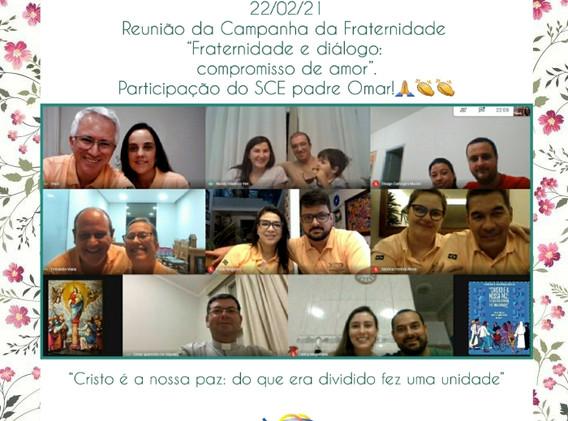 SRS - ENS do Pilar - Reunião Mensal.jpe