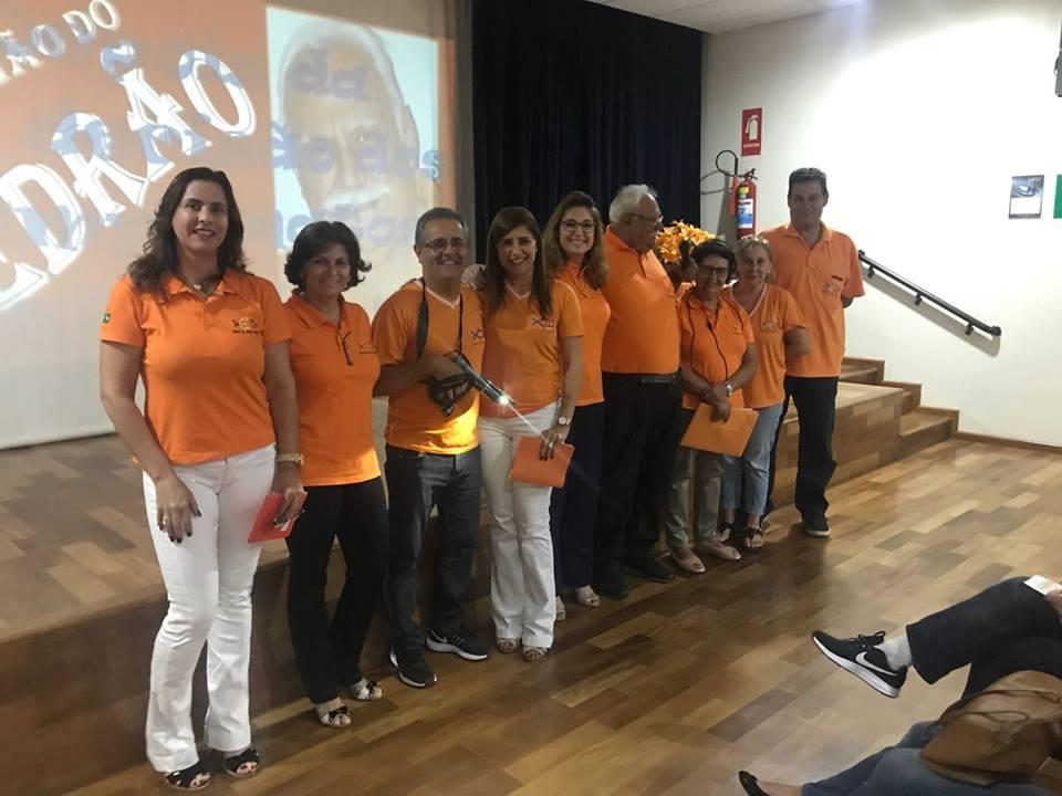 Setor_SRS_-_Mutirão_-_8_de_Abril_2018_(8)