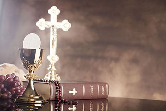 objetos_liturgicos_missa.jpg