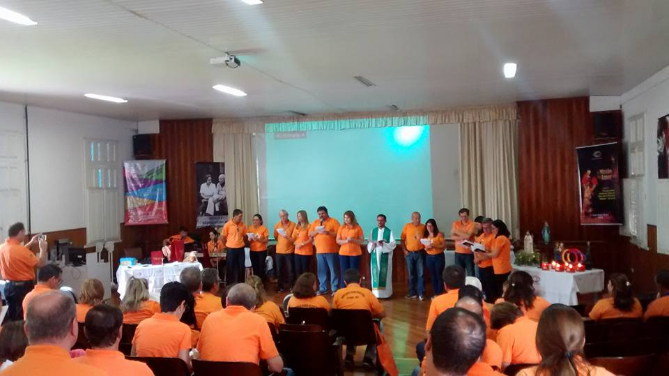 Eventos Regionais Minas III - EACRE 2018 - 3 e 4 de Fevereiro de 2018 (30)