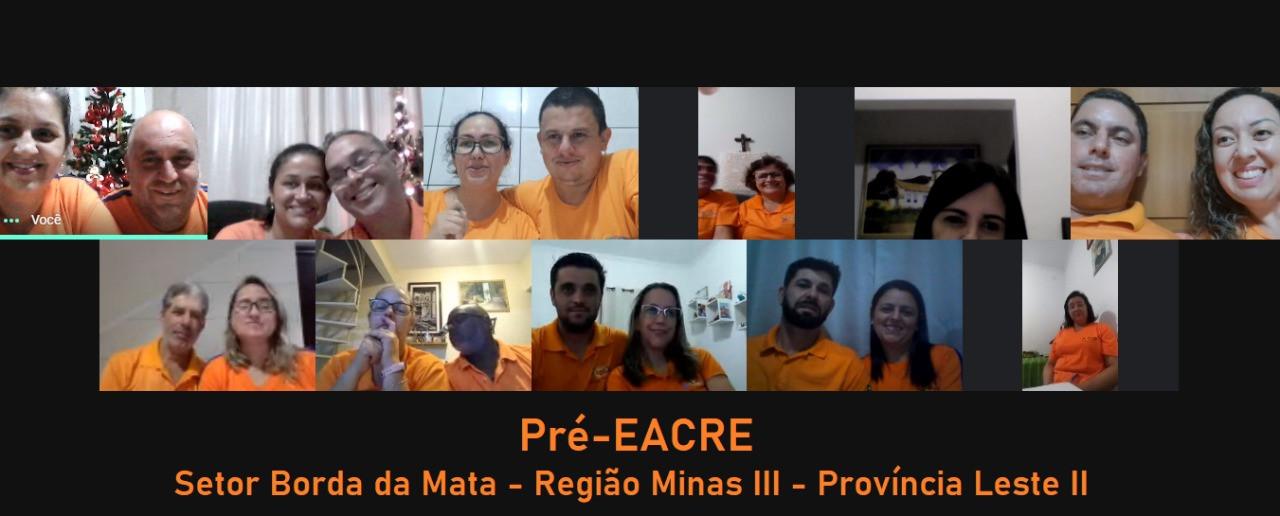 BM - Pré-EACRE - 1.jpeg