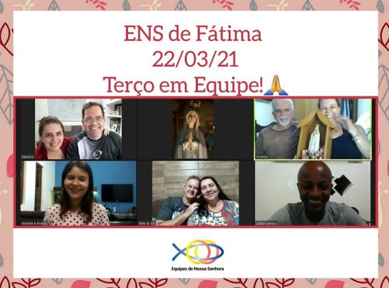 SRS - ENS de Fátima - Terço.jpeg