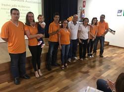 Setor_SRS_-_Mutirão_-_8_de_Abril_2018_(2)