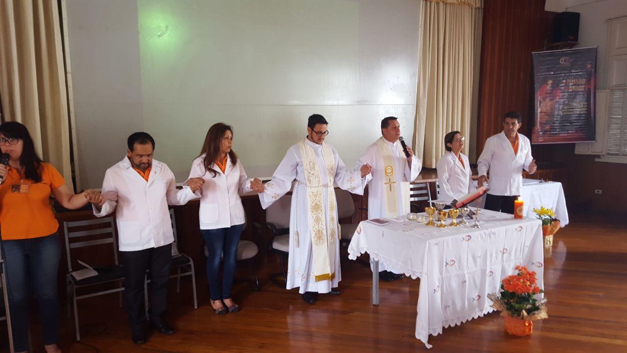 Eventos Regionais Minas III - EACRE 2018 - 3 e 4 de Fevereiro de 2018 (36)