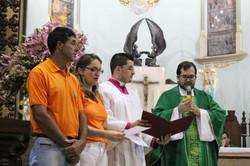 2 posse novos CRE Setor Borda (2)