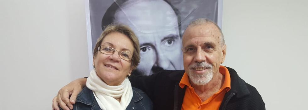 Eventos_Regionais_-_2018_-_Reunião_de_Colegiado_-_15_a_17_de_Junho_-_Petrópolis_-_RJ_(23).JPG