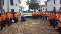 Eventos Regionais Minas III - EACRE 2018 - 3 e 4 de Fevereiro de 2018 (3)