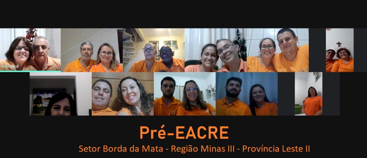 BM - Pré-EACRE - 3.jpeg