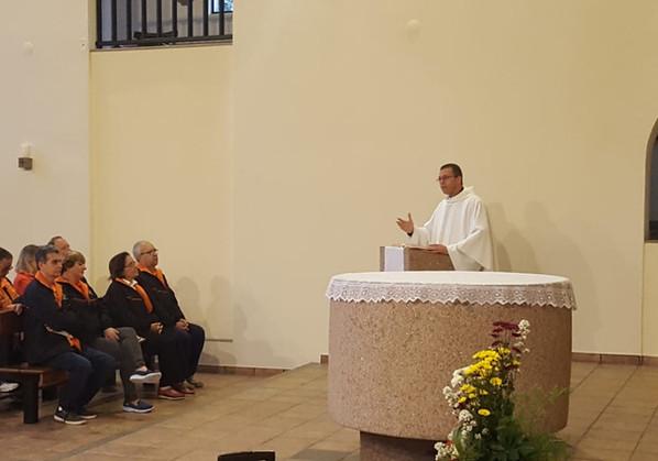 Eventos_Regionais_-_2018_-_Reunião_de_Colegiado_-_15_a_17_de_Junho_-_Petrópolis_-_RJ_(17).JPG