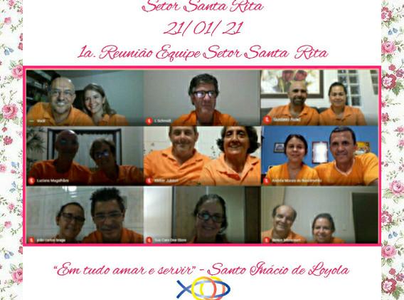 SRS - 1ª REUNIÃO EQUIPE DE SETOR.jpeg