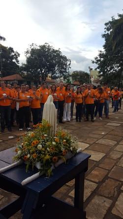 Eventos Regionais Minas III - EACRE 2018 - 3 e 4 de Fevereiro de 2018 (4)