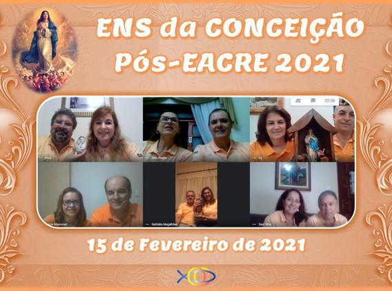 SRS - Pos - EACRE - ENS da Conceição.j
