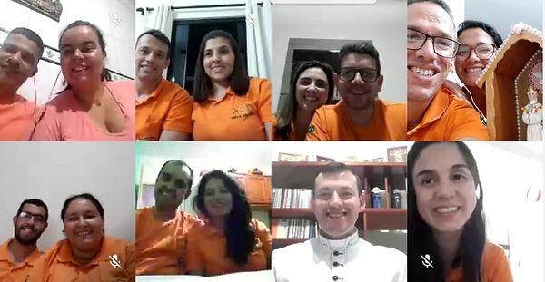 ENS_DA_SALETE_-_REUNIÃO_FORMAL.jpeg