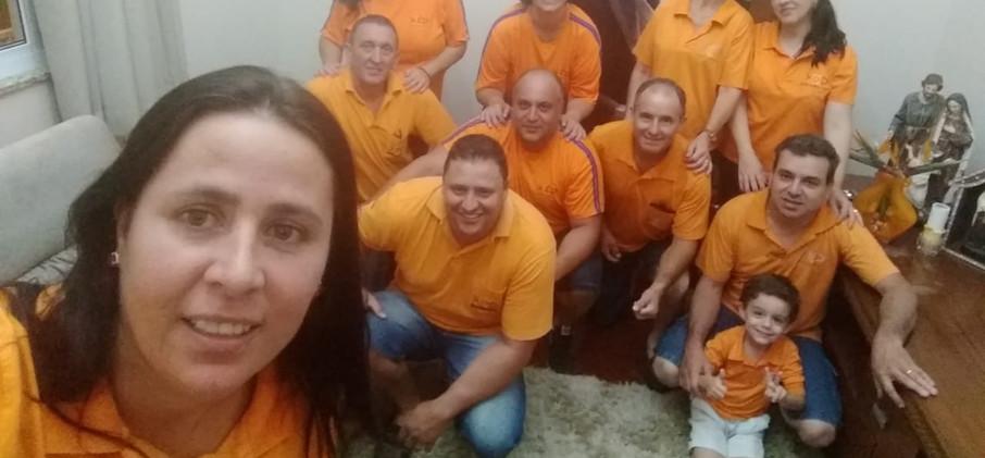 Reunião_80_Anos_1a._Reunião_de_Equipe_(1