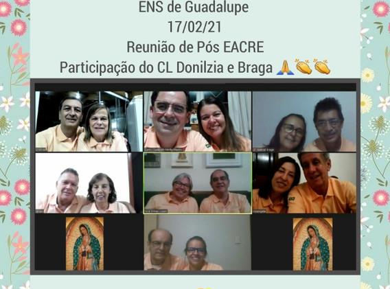 SRS - Pós-EACRE - ENS de Guadalupe.jpeg