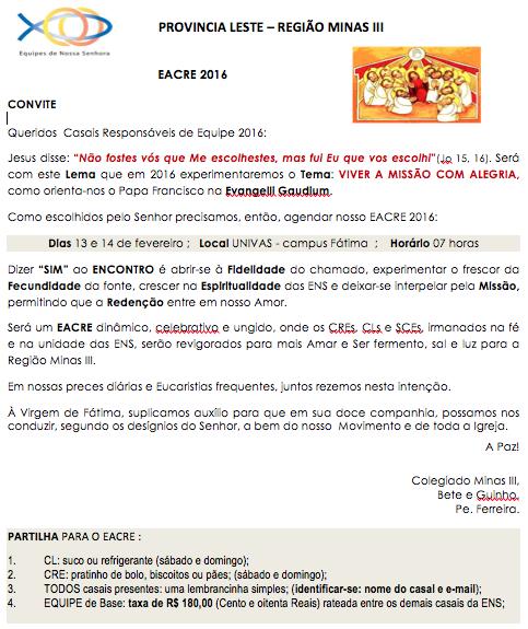 conviteeacre2016