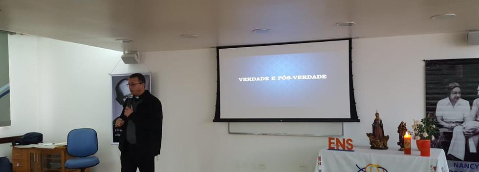 Eventos_Regionais_-_2018_-_Reunião_de_Colegiado_-_15_a_17_de_Junho_-_Petrópolis_-_RJ_(29).JPG