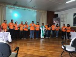 Eventos Regionais Minas III - EACRE 2018 - 3 e 4 de Fevereiro de 2018 (1)