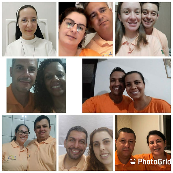 BM - ENS da Rosa Mística - Reunião Men