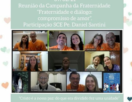 SRS - ENS de Lourdes Reunião Mensal.jpe